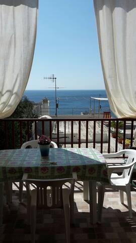 Castro Marina - vacanza nel Salento - Castro Marina