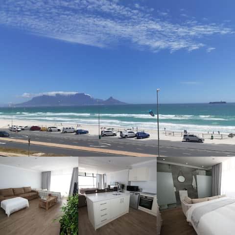 Beachfront 202witsand