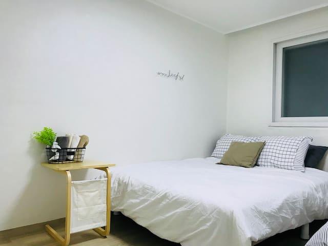 #7 Hongdea 5 min Kylie's Private Room 1