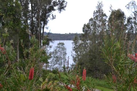 Lakeside @ Tuross Head