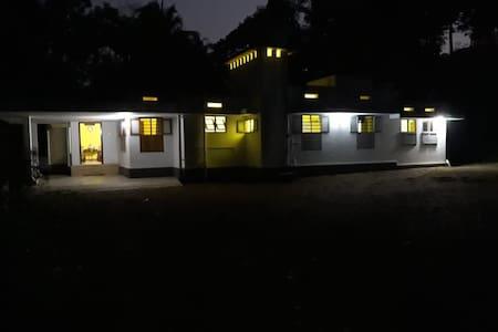 Nivat Inn