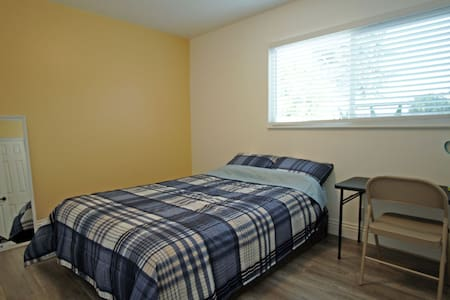Great location 880/84, comfy queen size bed #5