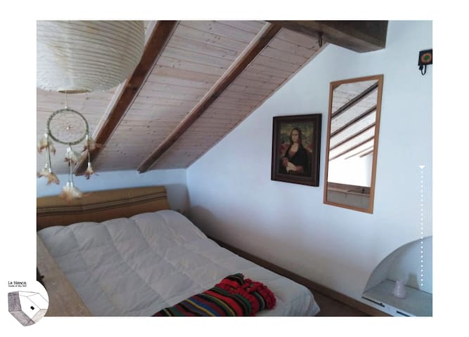 LaBianca - Ligth House