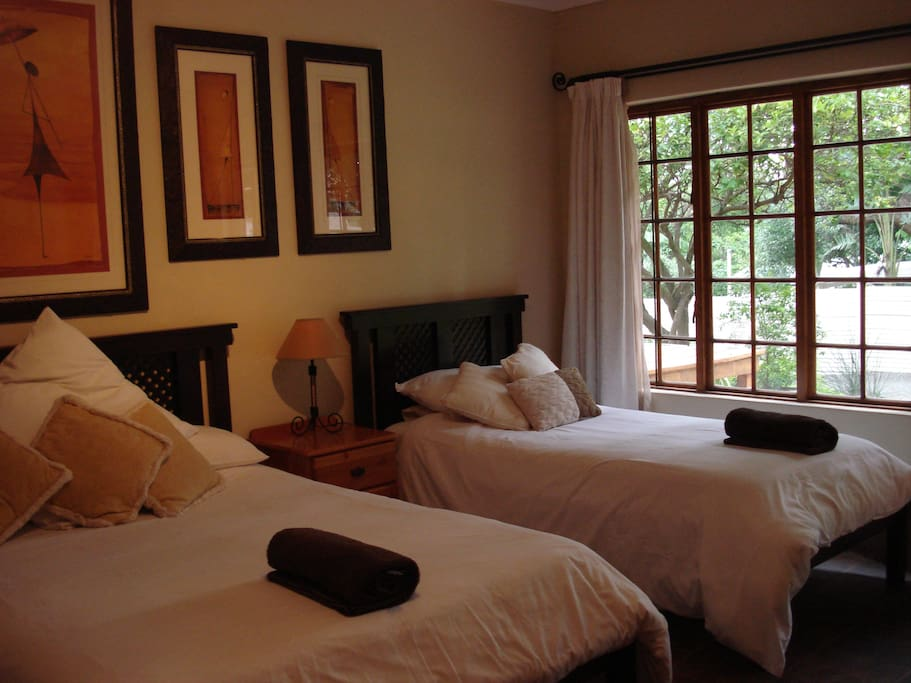 Rooms To Rent By The Hour In Durban