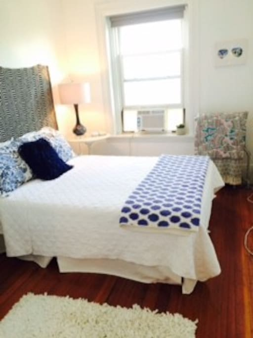 Apartments For Rent Near Fenway Park