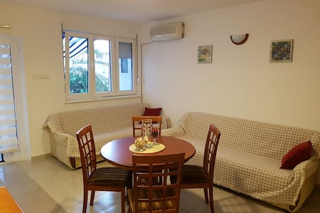 Novakovic Apartment A2 - Apartamento
