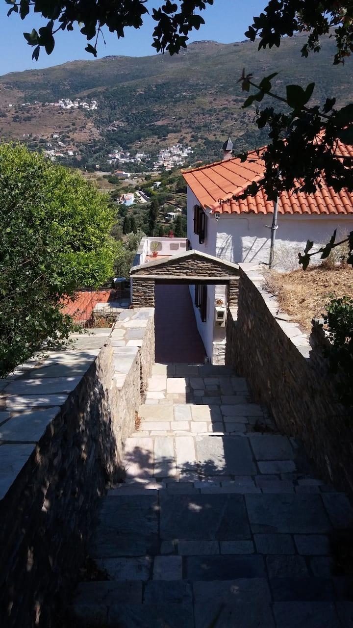 casa Inga - Angelo 2