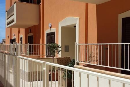 Holiday Park Home(Room for 3 person) - Villaggio Mosè