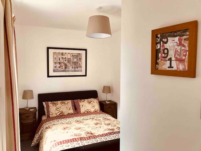 Cosy house for 5 near Beamish, Newcastle & Durham