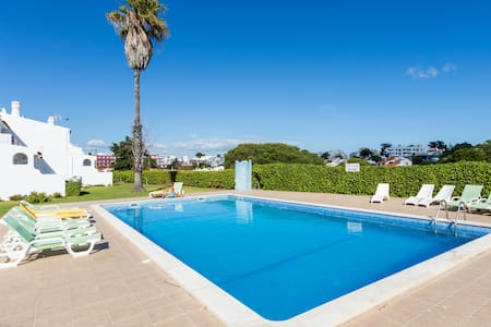 The Perfect Place to Stay - Albufeira