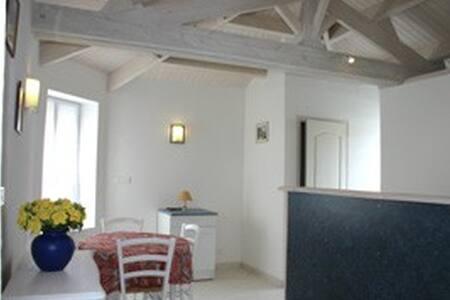 maison de pays - La Tranche-sur-Mer