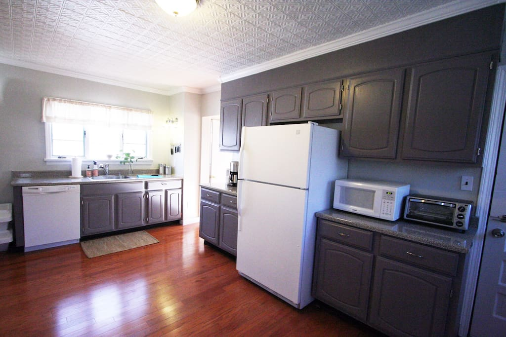 Cozy Well Equipped Home Near Boston Apartments For Rent In Malden Massachusetts United States