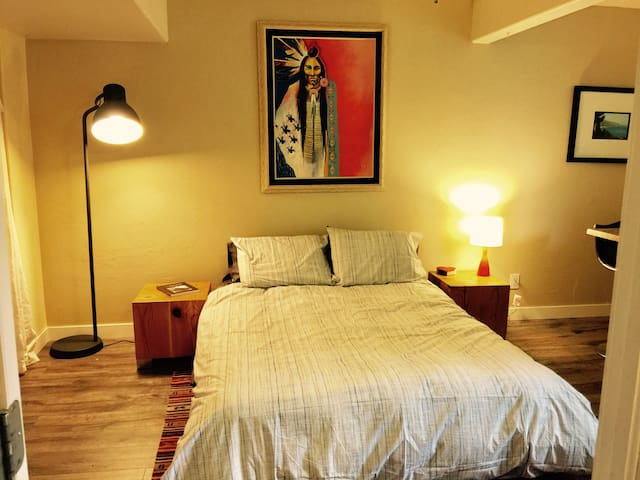 Mtn Chic Walking Distance to Bars and Restaurants - Edwards - Townhouse