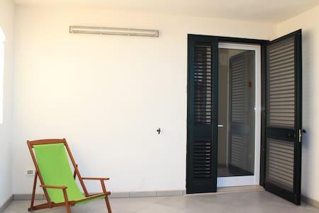 Nice Apartment in Torre dell'orso - Torre Dell'orso - Rivitalo