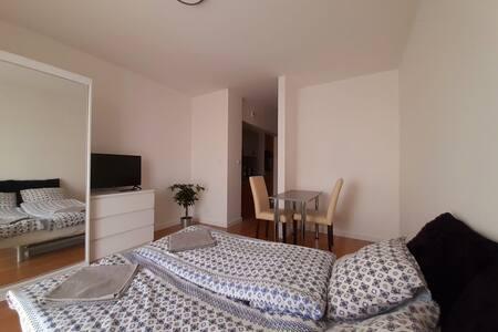 Rogowska Apartament