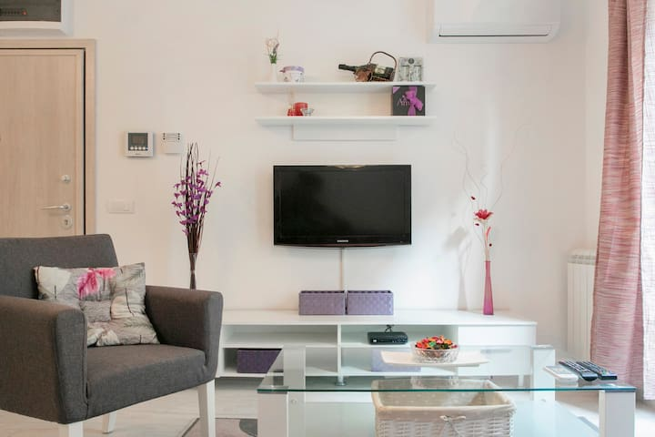 Apartman Sofi