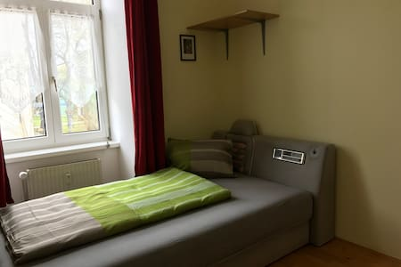 Appartement for 6 - Zeltweg - 公寓
