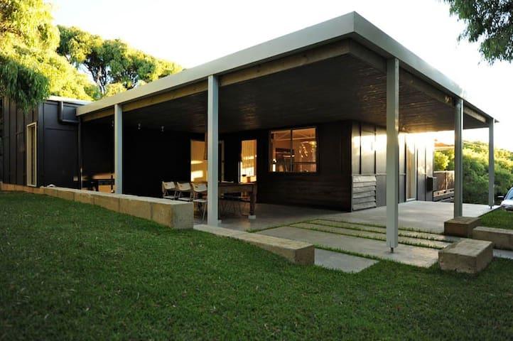 Bellini beach house - Prevelly