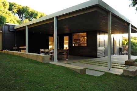 Bellini beach house - Prevelly - Ev
