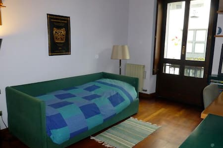 ARTISTIC - Mailand - Bed & Breakfast