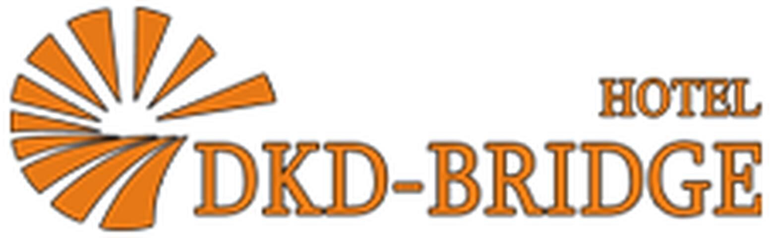 DKD-Bridge