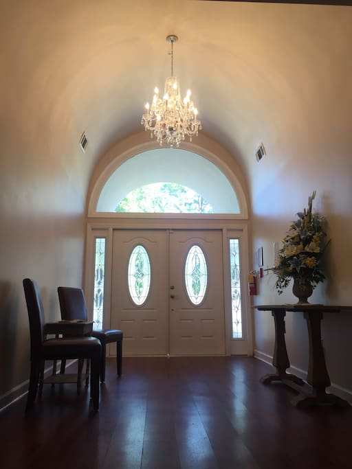 Angels Divine Personal Care Home Houses For Rent In