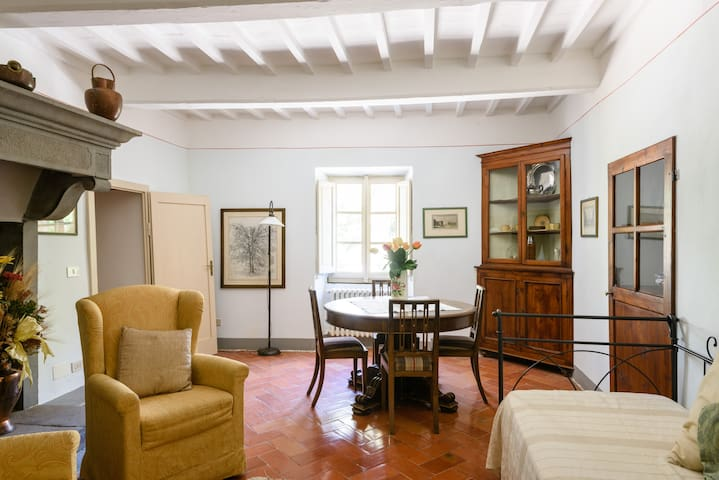 Apartment Diana for 4 people
