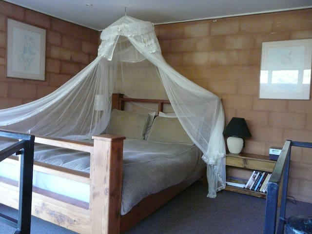 Mini Lodge 2 - Kangaroo Valley - Apartamento