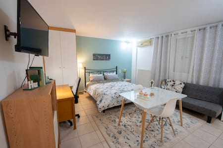 Foteini's Cozy Home