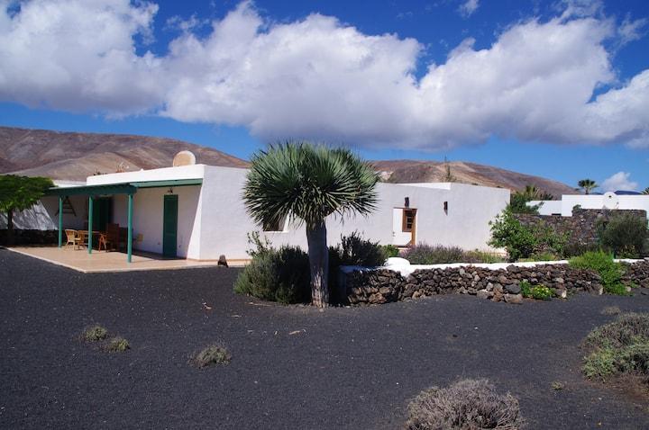 Casa de Mala