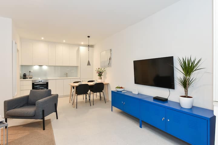 NEW studio apartment in the old town of Zadar