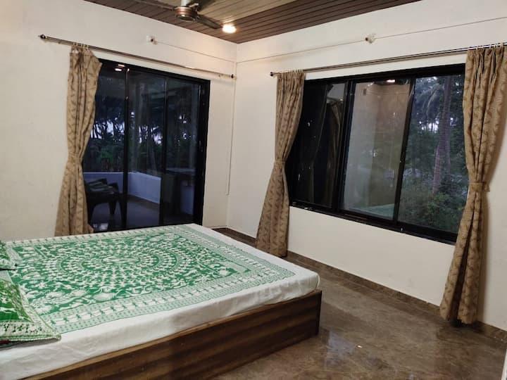 Samudra Non AC Gallery Room 3