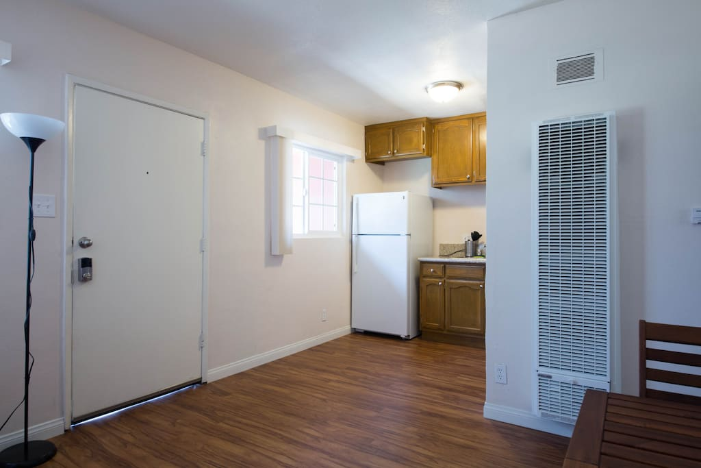 1 bedroom apt in downtown whittier apartments for rent 1 bedroom apt with amazing view apartments for rent in