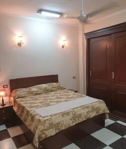 (Luxury apartment in luxor (8