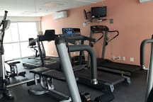 Private Studio  Lapa para 2 pax