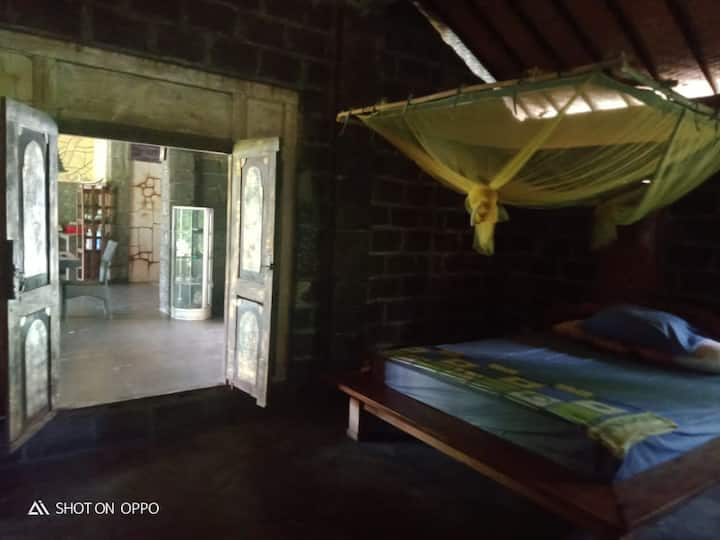 Pondok Sowan Galuh room #1
