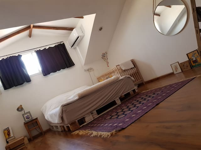 yeelim apartment