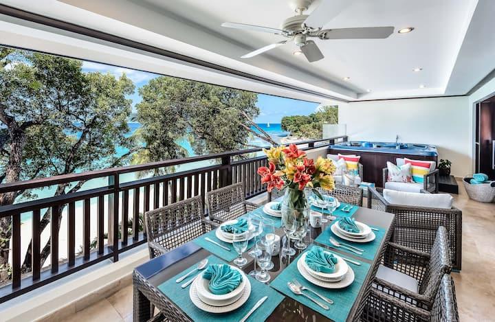 Coral Cove 11