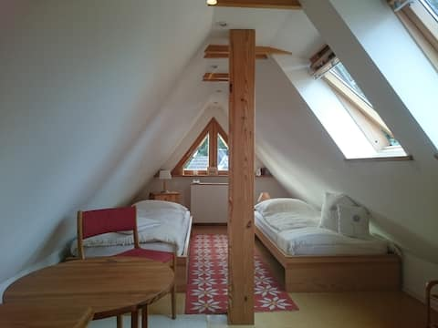 Anne´s Gästehaus