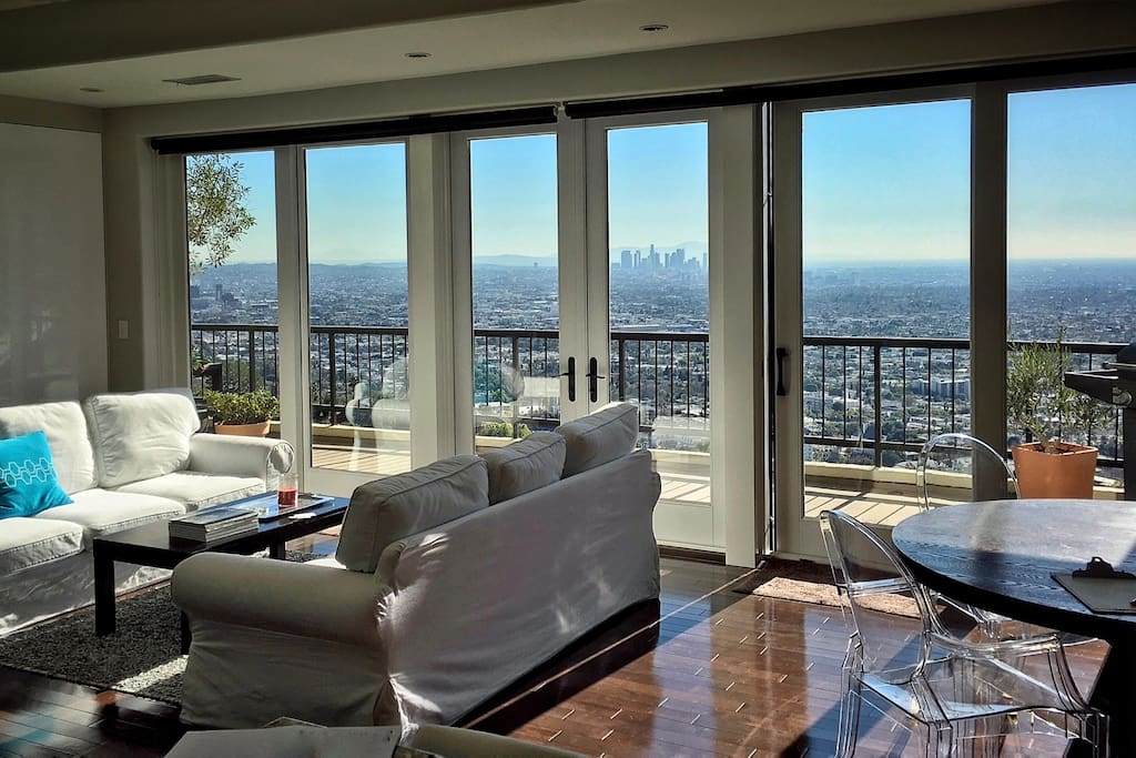 Rooms For Rent West Los Angeles California
