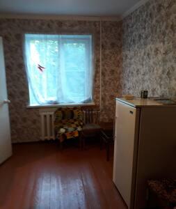 Сдам квартиру на долгий срок либо посуточно.