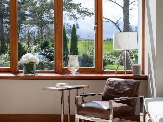 Gleneagles Luxury Villa