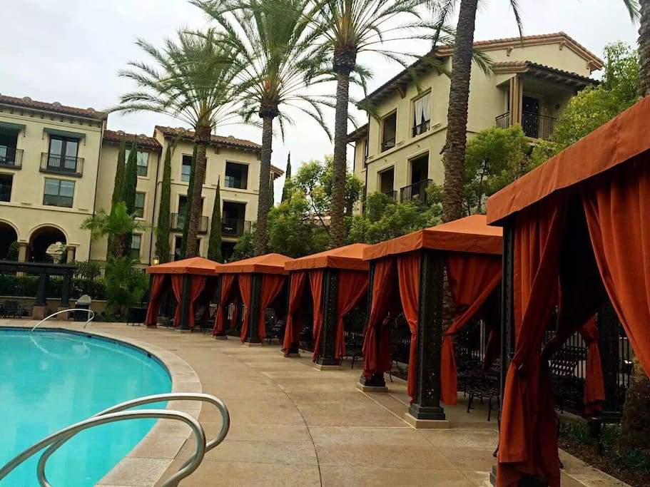 A Luxury Apartment 2 Bedrooms Apartments For Rent In Irvine California United States