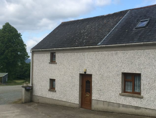 Holiday home for rent - Carrick-On-Suir - Casa