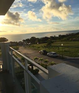 marta castillo - Panamá - Wohnung