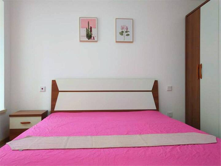 Giande Appartement