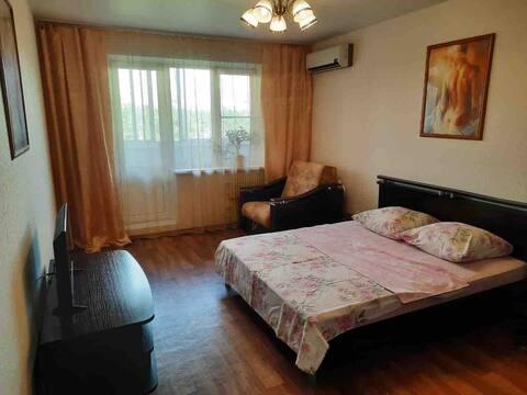 Мордасовой, 9, МП, М4 рядом, уютная квартира