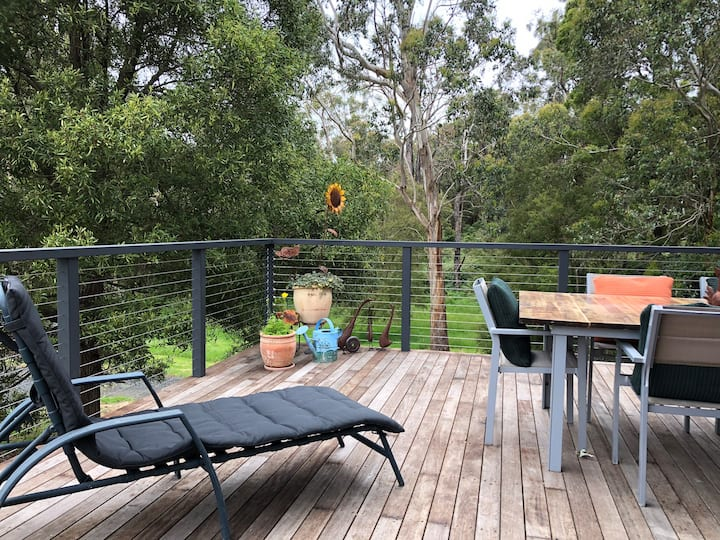 Koonwarra Koala Retreat