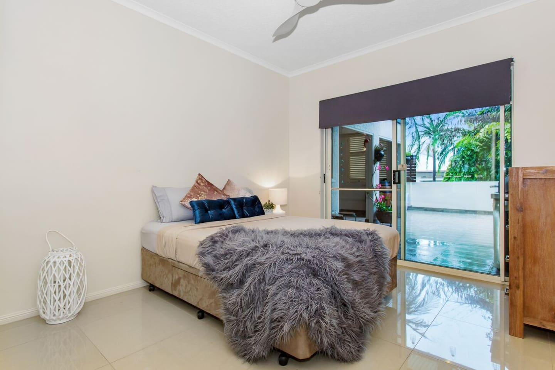 Luxury Resort Apartment, FREE WIFI, 4 POOLS