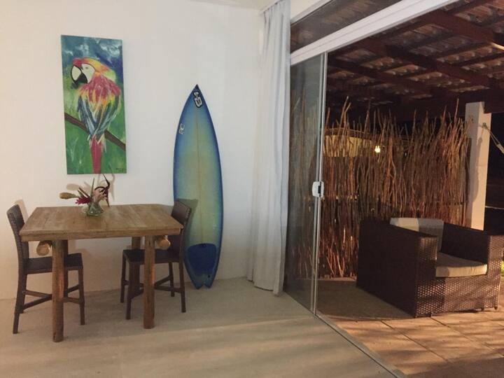 Apartamentos em São Miguel do Gostoso 3